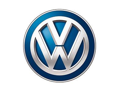 guven-oto-tamircim_0001_Volkswagen-Logo